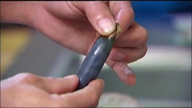 Ngộ độc mật cá có thể gây suy đa tạng, đe dọa tính mạng