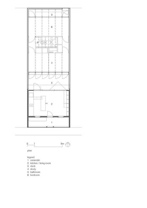 Bản vẽ thiết kế nhà.