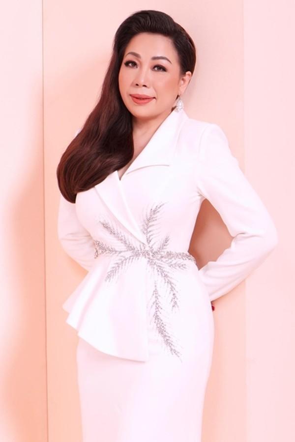 NTK Linh San