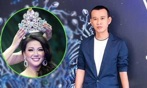 Thành công của Phương Khánh có dấu ấn của chuyên gia Phúc Nguyễn