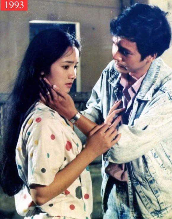 Sau thành công của bộ phim, Thu Hà tham gia nhiều bộ phim truyền hình nhưng không để lại nhiều dấu ấn. Tuy nhiên, cô vẫn luôn có một chỗ đứng nhất định trong lòng khán giả. Năm 2008, Thu Hà vinh dự được nhận danh hiệu Nữ diễn viên chính xuất sắc cho bộ phim truyền hình dài tập Đường đời tại Liên hoan phim truyền hình toàn quốc.