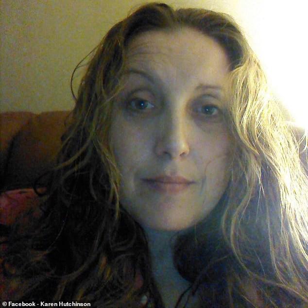 Giáo viên phụ trách bộ môn mỹ thuật và thiết kế tại học viện Lincoln, Karen Hutchinson, bị sa thải sau vụ bê bối. Tuy nhiên chưa có thông tin nào cho biết vụ việc sẽ được tiếp tục điều tra