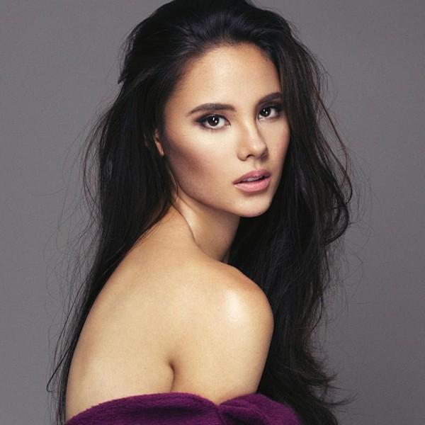 Nhờ nhan sắc hút hồn, cùng sự nổi tiếng của bản thân, năm 2016, người đẹp Philippines được chuyên trang sắc đẹp Missosology bầu chọn là Hoa hậu đẹp nhất 2016.