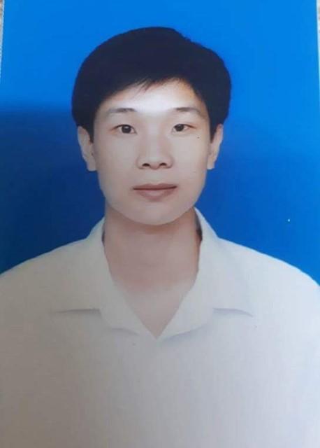 Theo gia đình, sự mất tích bí ẩn của anh Thắng là điều rất khó hiểu...