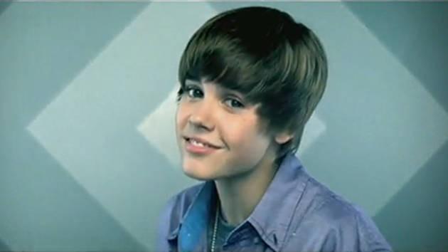 Đáng ngạc nhiên MV Baby của Justin Bieber là video bị ghét thứ 2 trên YouTube