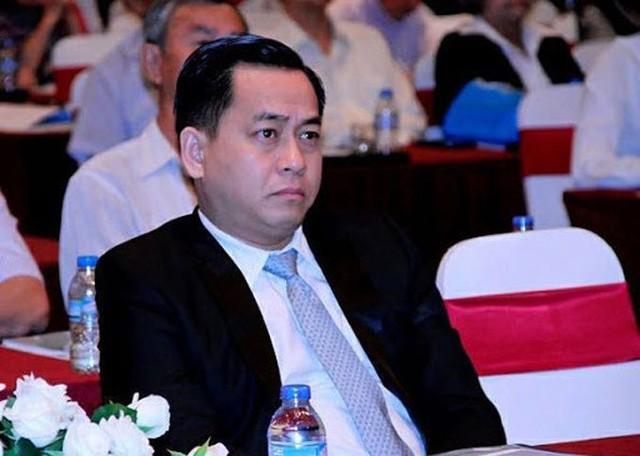 Truy tố nguyên Phó chủ tịch UBND TP.HCM vụ giao đất cho Vũ nhôm - Ảnh 2.