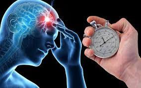 Đặc biệt, đối với bệnh nhân xuất huyết não, việc cấp cứu trong thời gian này càng quan trọng.