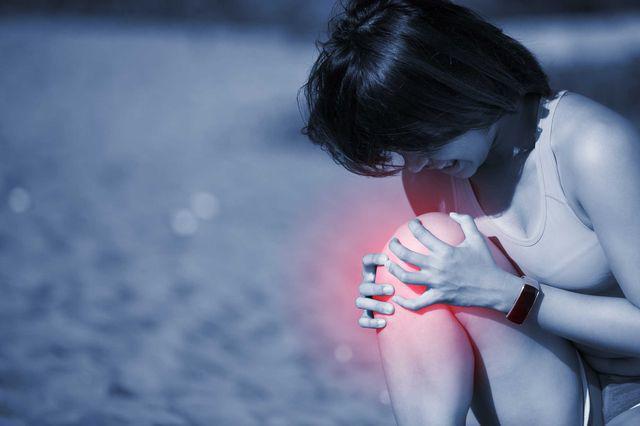 Cần phải nắm được những kiến thức trong khi luyện tập thể thao để tránh tổn thương cho cơ thể