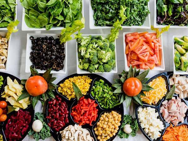 Muốn giảm cholesterol cao, bạn nên từ bỏ ngay từ hôm nay 9 thói quen xấu dưới đây