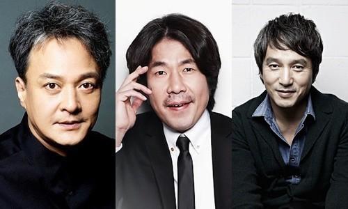 Jo Min Ki và Oh Dal Soo, Jo Jae Hyun