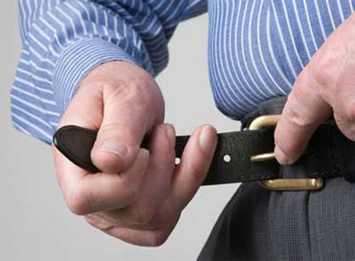 Những phương pháp trị đau dạ dày đơn giản mang lại hiệu quả tức thì