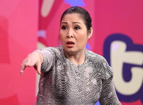 """Ngoài nghệ sĩ Hồng Vân, nhiều sao Việt cũng ăn """"quả đắng"""" khi bỏ tiền tỉ cho nghệ thuật"""