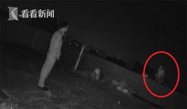Cảnh sát hốt hoảng khi nhận được điện báo có người muốn tự tử nhưng khi biết lý do họ không tin vào tai mình
