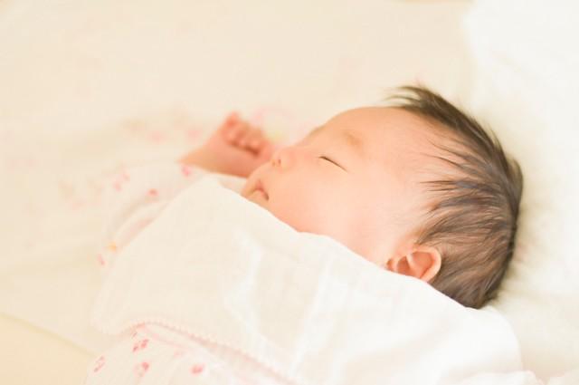 """Bé ngủ đúng cách theo phương pháp Nhật Bản: Con phát triển tối ưu, mẹ """"nhàn tênh"""""""