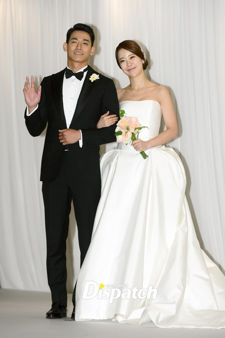 """Chồng """"nữ hoàng nhạc phim"""" Baek Ji Young bị bắt khẩn cấp vì sử dụng ma túy"""