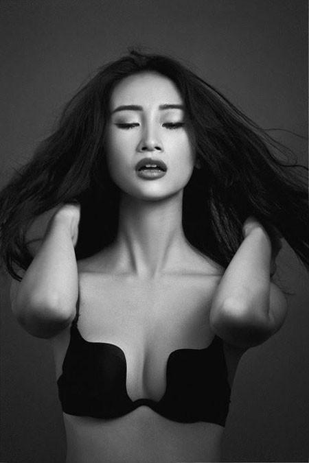 Chính vì thế, thông tin Trang Khiếu mang thai và sinh con khiến nhiều người vô cùng bất ngờ.