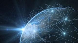 5G sẽ nhanh chóng phủ rộng trên toàn thế giới