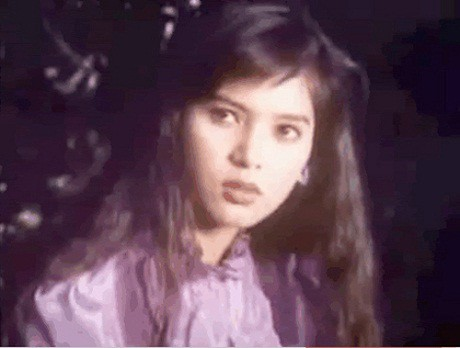 Ngoài bộ phim ăn khách phát hành năm 1990, Thủy Tiên còn tham gia một số phim khác như Chân dung màu đỏ, Cô gái điên, Tôi và em... Tuy nhiên, cô không chọn nghệ thuật thứ bảy là sự nghiệp chính.
