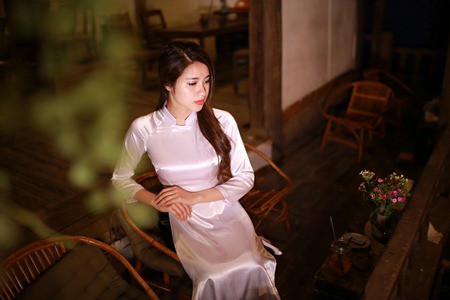Ánh Tuyết thừa nhận cô hiểu được vấn nạn bị gạ đổi tình lấy vai diễn vì chính mình từng là nạn nhân