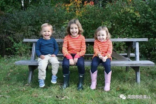 Không được tăng lương, bảo mẫu giết hại 2 đứa con của nhà chủ