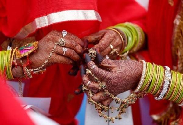 Phơi bày sự thật đau lòng trong đám cưới và cách ứng xử bất ngờ của người trong cuộc
