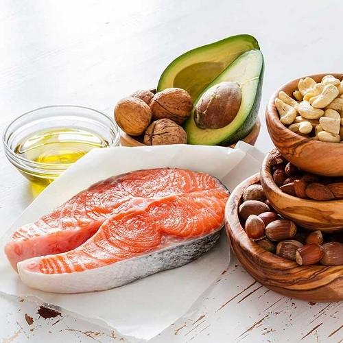 9 nguyên tắc dinh dưỡng vàng khi sử dụng thuốc hạ cholesterol máu