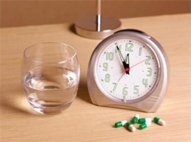 5 sai lầm kinh điển khi uống thuốc, hãy xem để rút kinh nghiệm sớm - Ảnh 5.