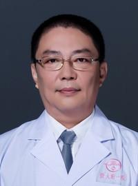 Bác sĩ, giáo sư Lương Úy Ba