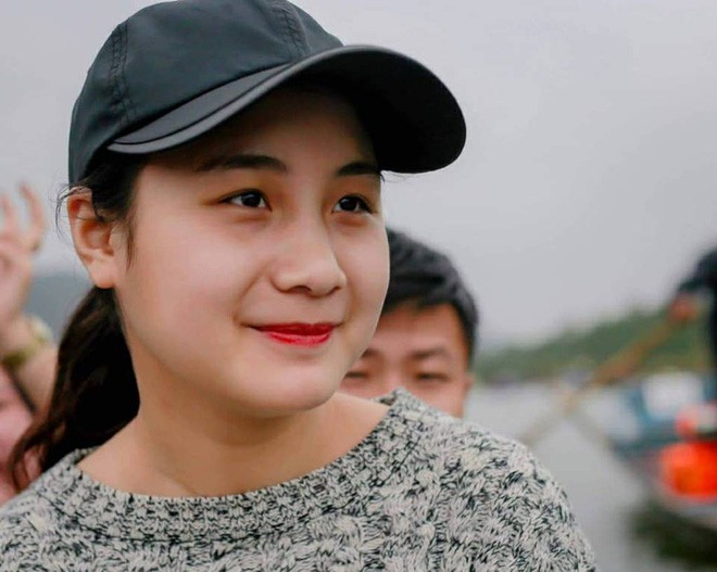 Nam Định:Thiếu nữ xinh đẹp mất tích bí ẩn cùng hai người đàn ông lạ mặt