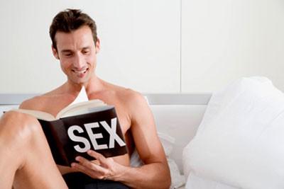 Nhận diện người đàn ông nghiện tình dục mà mọi phụ nữ nên biết