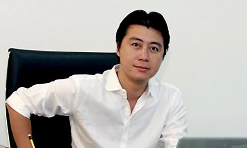 Phan Sào Nam tự nguyện nộp 500 tỷ đồng