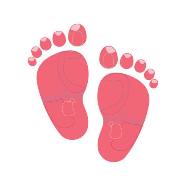 Cố gắng cọ xát các đầu ngón chân vì đây là nơi kết nối vùng đầu và vùng xoang.