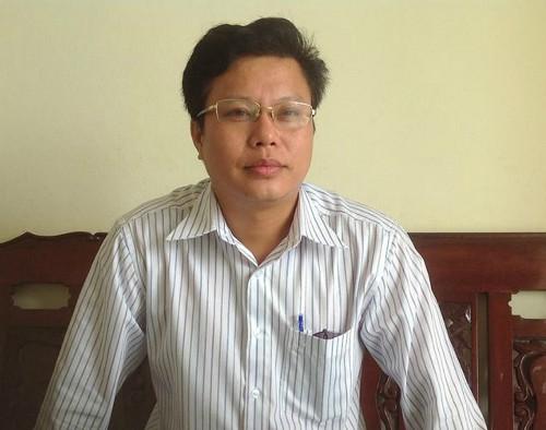 Luật sư Huỳnh Công Thư cho biết, ông Bình phải cung cấp các bằng chứng vợ ngoại tình để chứng minh hai vợ chồng đã ly thân từ lâu mới được tòa chấp nhận cho ly hôn.