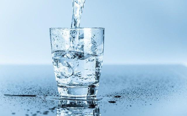 Người dân mắc các bệnh về tiểu đường, gout, mỡ máu, tiêu hoá... có cơ hội được dùng nước kiềm miễn phí