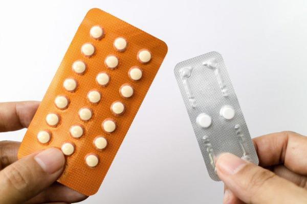 Thuốc tránh thai không có tác dụng phòng bệnh tình dục. (Ảnh minh họa)
