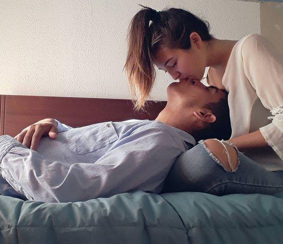Tuyệt đối không được 'buông tha' người đàn ông sinh ra để làm chồng tốt này