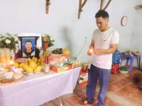Hãi hùng giây phút nam sinh tử vong vì bị đánh hội đồng