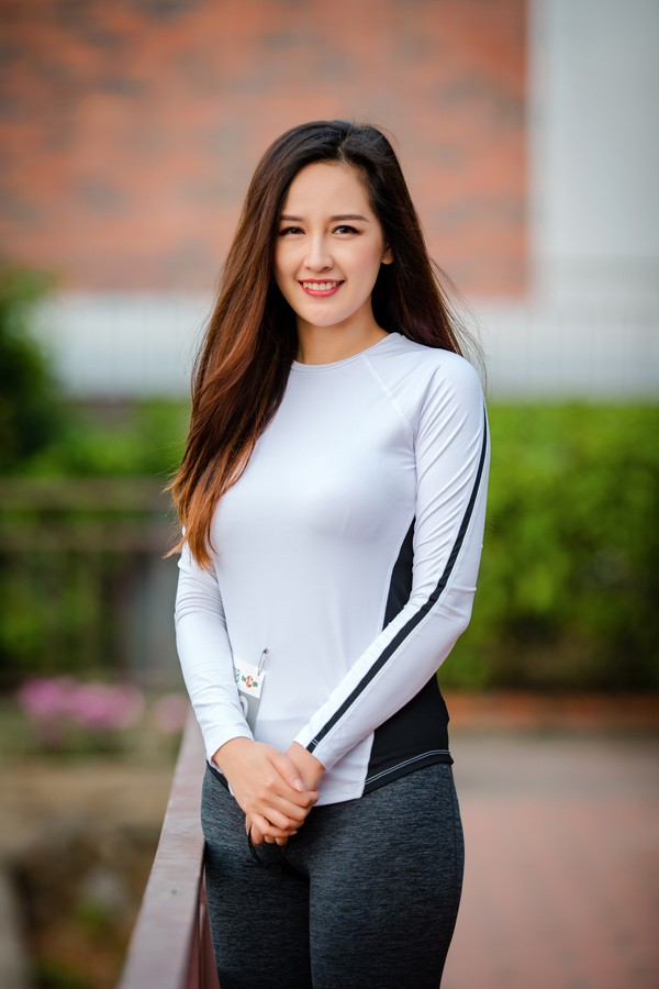 mai-phuong-thuy-1-1522642813344942055267.jpg