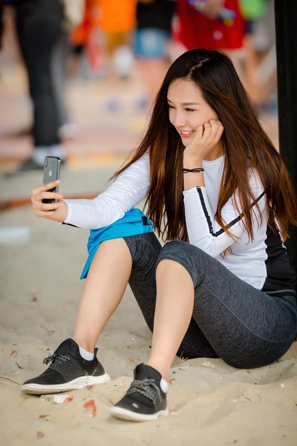 mai-phuong-thuy-6-15226428133681356280343.jpg