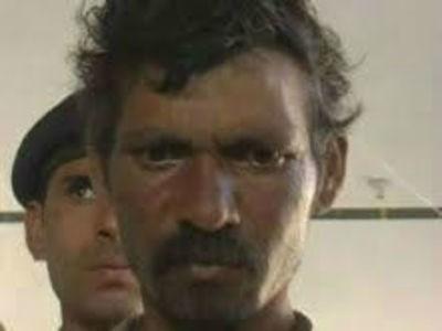 Vụ thảm sát 5 cô con gái trong một gia đình và thủ phạm khiến ai cũng bất ngờ