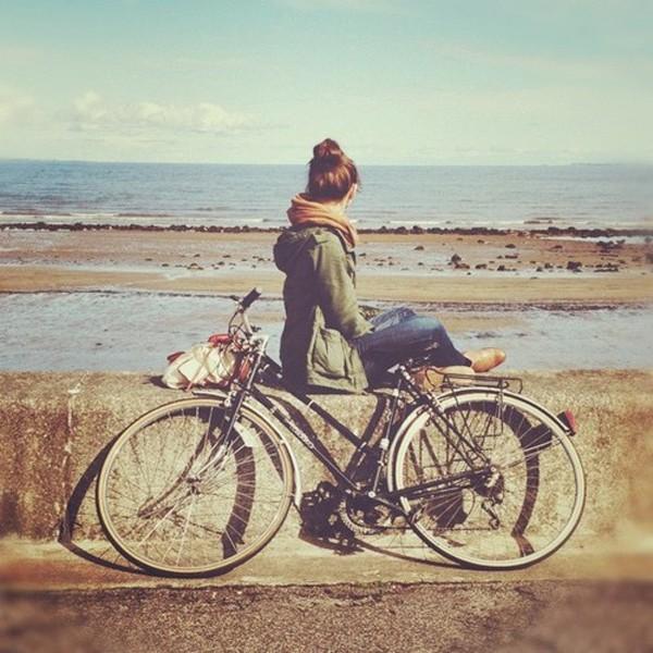 Tâm lý cô đơn là biểu hiện thiếu sex kéo dài