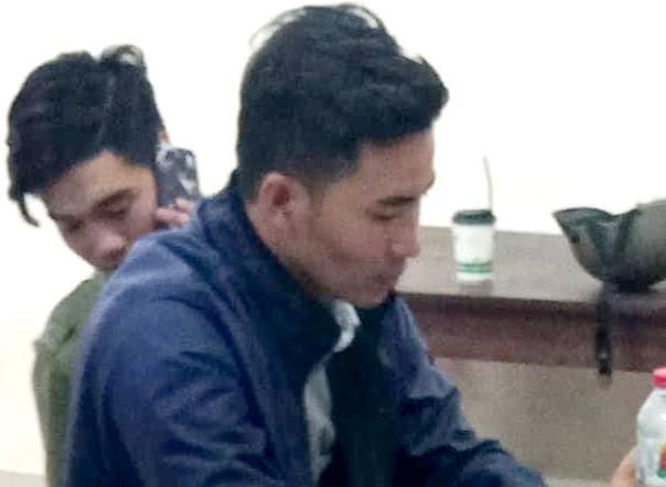 Nữ giáo viên bị nam đồng nghiệp sát hại sau khi trả lại lễ ăn hỏi