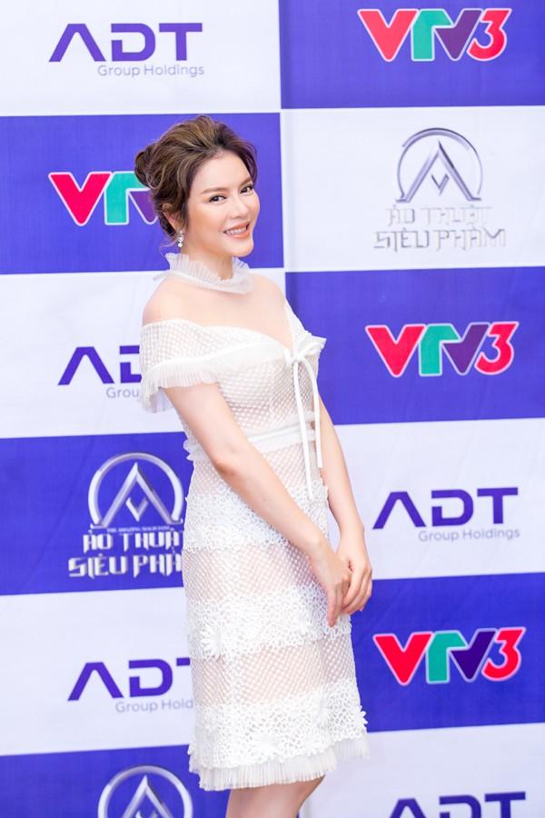 ly-nha-ky-tao-dang-15247529171842139044927.jpg