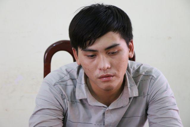 Vụ bé trai 8 tuổi tử vong: Bị cú đấm 'ngàn cân' từ nhân tình của mẹ