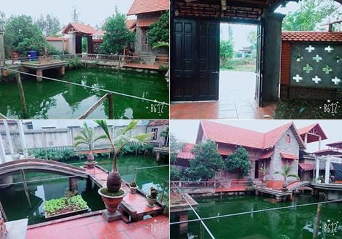 photo-5-1522724609271569856640.jpg