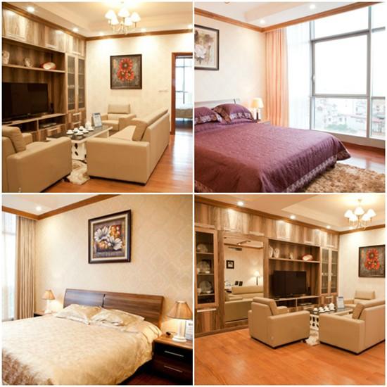 Ngoài ra, Mai Phương Thúy cũng có nguồn thu không nhỏ từ quảng cáo, kinh doanh. Chính vì vậy, người đẹp sở hữu căn hộ cao cấp trên đường Trần Duy Hưng cũng là điều dễ hiểu.