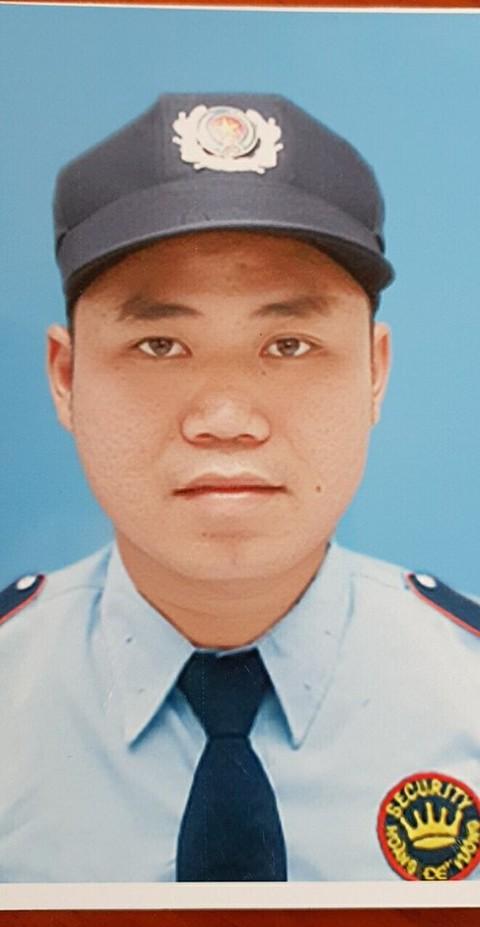 Cơ quan chức năng đang truy nã Nguyễn Ngọc Khuê