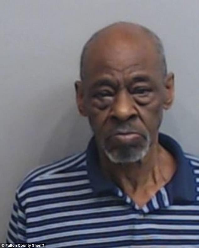 Richard Pop nhận án tù hơn 1 thế kỷ cho tội ác của mình. (Ảnh: Internet)
