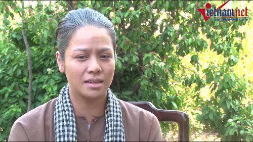 Nhật Kim Anh chia sẻ về các tin đồn ác ý vây quanh mình