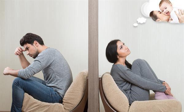 Bệnh u nang tử cung khá nguy hiểm vì nếu không phát hiện và điều trị kịp thời có thể dẫn đến vô sinh